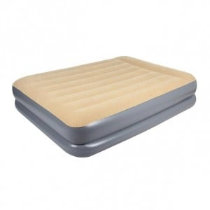Oztrail Air Mattress