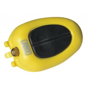 GME Emergency Mini Torch