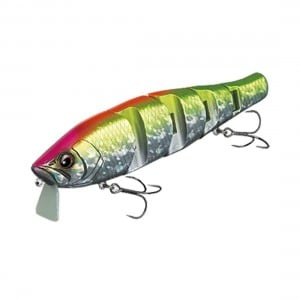 Ever Green Combat Lures Royalflash
