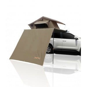 Darche Eclipse Ezy Awning Extension