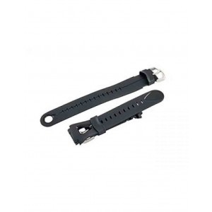 Oceanpro F10 Watch Strap Kit
