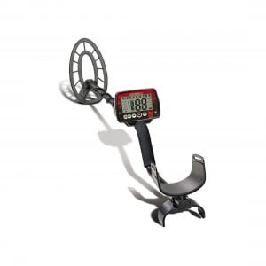 Fisher F44 Metal Detector Pack