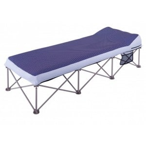 Oztrail Anywhere Bed (B)