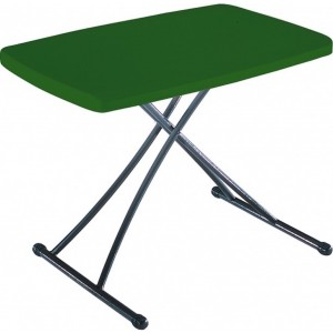Oztrail Lifetime Personal Table