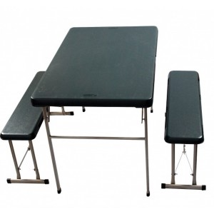 Oztrail Lifetime Sports Table
