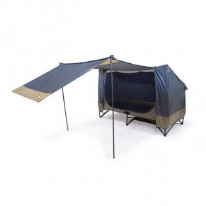 Oztrail Easy Fold Stretcher Shelter