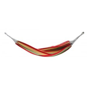 Oztrail Anywhere Hammock Double