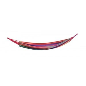 Oztrail Anywhere Hammock Single
