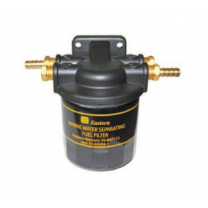 Easterner Marine Water Separating Fuel Filter Element Only
