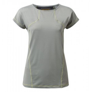 Craghoppers Womens Fusion Shirt