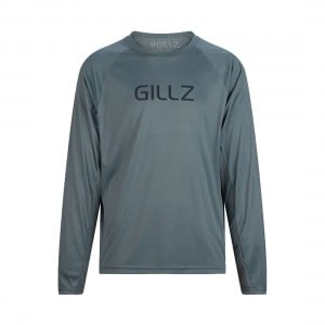Gillz Tournament Shirt