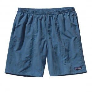 Patagonia Mens Baggies Long Shorts