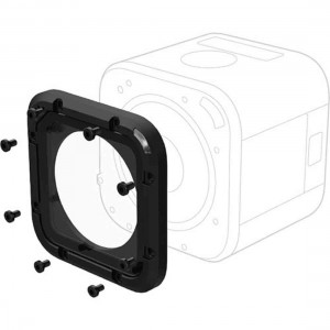 GoPro Hero 5 Session Lens Replacement Kit