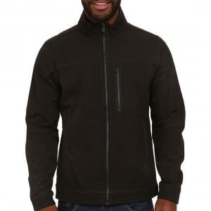 KUHL Mens Impakt Jacket