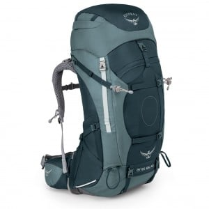 Osprey Ariel AG 65 Womens Backpack