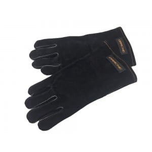 Darche Grill Gloves