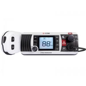 GME GX400 27MHz Radio