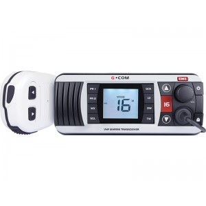 GME GX700 VHF Marine Radio