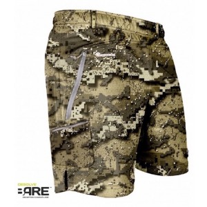 Hunters Element Superlite Cargo Shorts