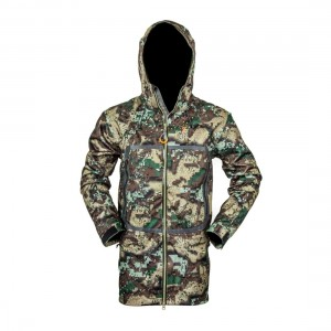 Hunters Element XTR Pinnacle Jacket Size Small (Reverse Auction)