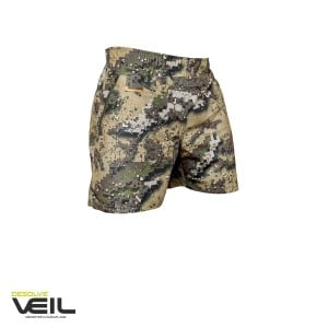 Hunters Element Hydrapel Shorts