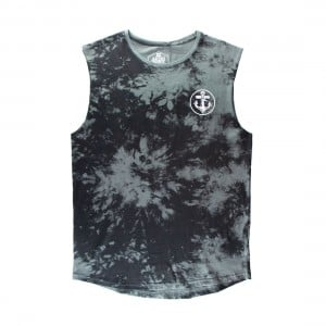 Carve Indo Mens Muscle Tank Top