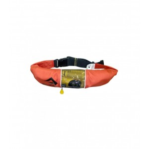 Sea To Summit Waist Belt 150N Inflatable PFD