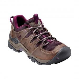 Keen Gypsum II WP Womens Shoe