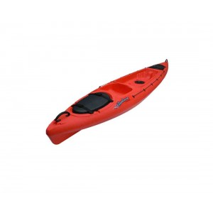 Wavedance Kingfisher Kayak