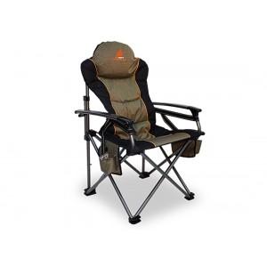 Oztent King Kokoda Chair