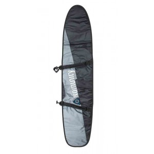 Komunity Project Longboard Single Lightweight Traveller Board Bag
