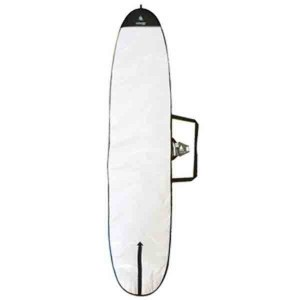 Komunity Project Burly Longboard Board Cover