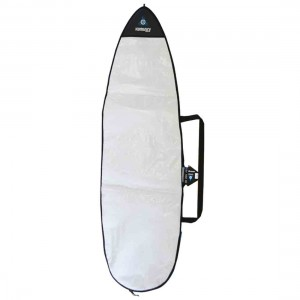 Komunity Project Burly Shortboard Board Cover