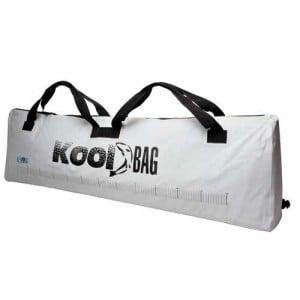 Keeper Bags | MOTackle
