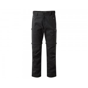 Craghoppers Mens Pro Convertible Trousers