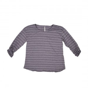 KUHL Womens Laurel 3/4 Tee