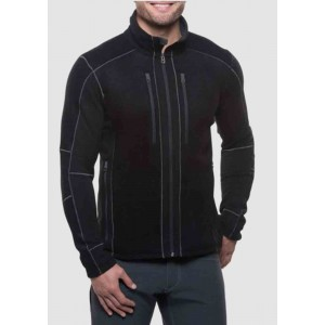 KUHL Mens Interceptr Jumper