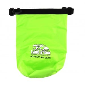 Land & Sea 1.5L Dry Bag