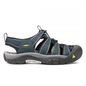 Keen Newport H2 Mens Shoe