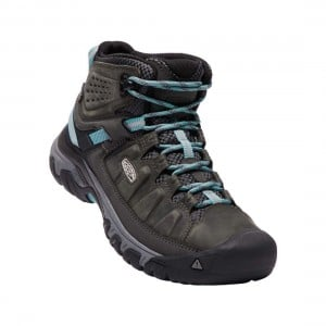 Keen Targhee III Mid WP Womens Boot
