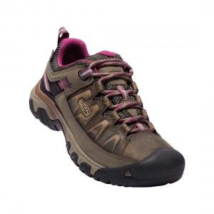 Keen Targhee III WP Womens Shoe