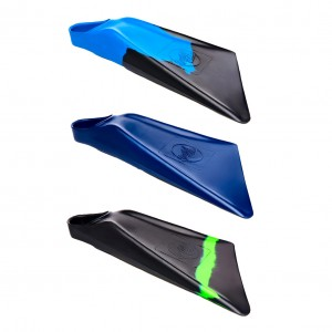 Limited Edition Sylock Fins