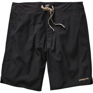 Patagonia Mens Light & Variable Board Short
