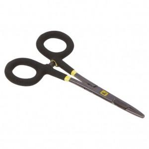 Loon Rogue Scissor Forceps