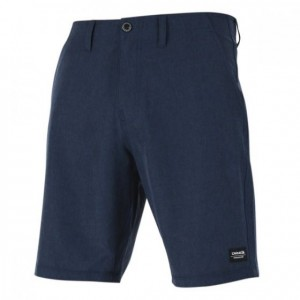 Carve Luana Mens Hybrid Walk Short