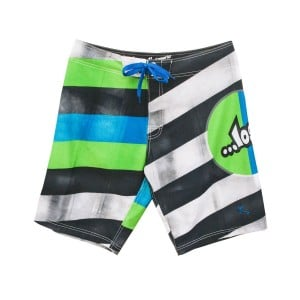 Lost Surfboards Lucky Original Boardshort