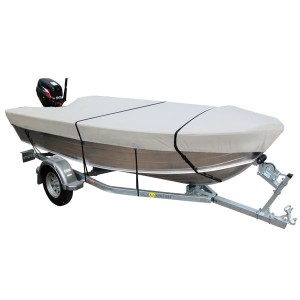Ocean South Open Boat Cover 3.9m-4.1m