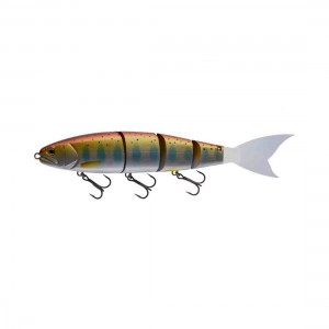 Madness Balam 300 Swimbait