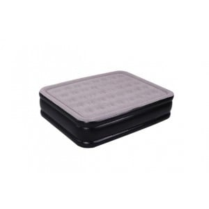 Oztrail Majesty Air Mattress