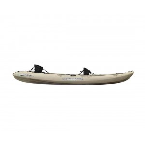 Ocean Kayak Malibu Two Sit On Top Kayak